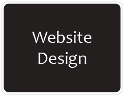 Let us creaate a custom website for your organisation